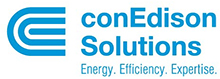 ConEdison Solution